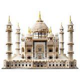 LEGO Creator Taj Mahal 10256 (Brand New & Sealed) in hand