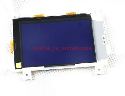 1PC Original For Yamaha DGX630 MM8 Replacment LCD #SPK2, used for sale  China