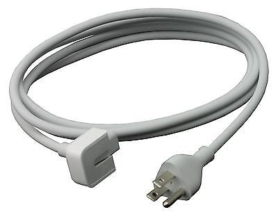 60W 85W 45W Power Adapter Charger AC Extension Cord For Apple MacBook Pro Air