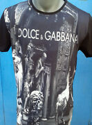 Dolce Gabbana Shirt Men