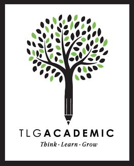 TLG Academic - Educational support