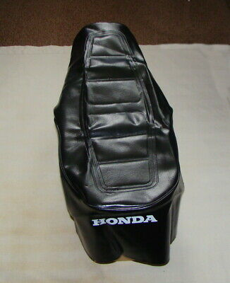 Honda CB400 Four Seat Cover CB400 4 1976-1979 models