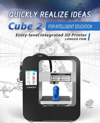 3d Printer Dual Extruder - Buyitmarketplace com