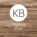 KB Trading Post