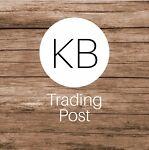 KB Trading Post