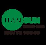 HANSUN Window Regulator