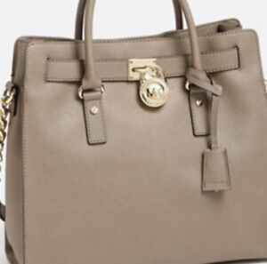 Michael kors authentic brand new condition