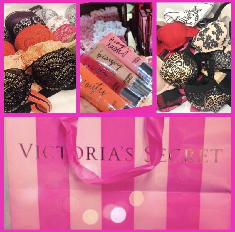 NWT Victoria