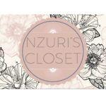 Nzuris_Closet