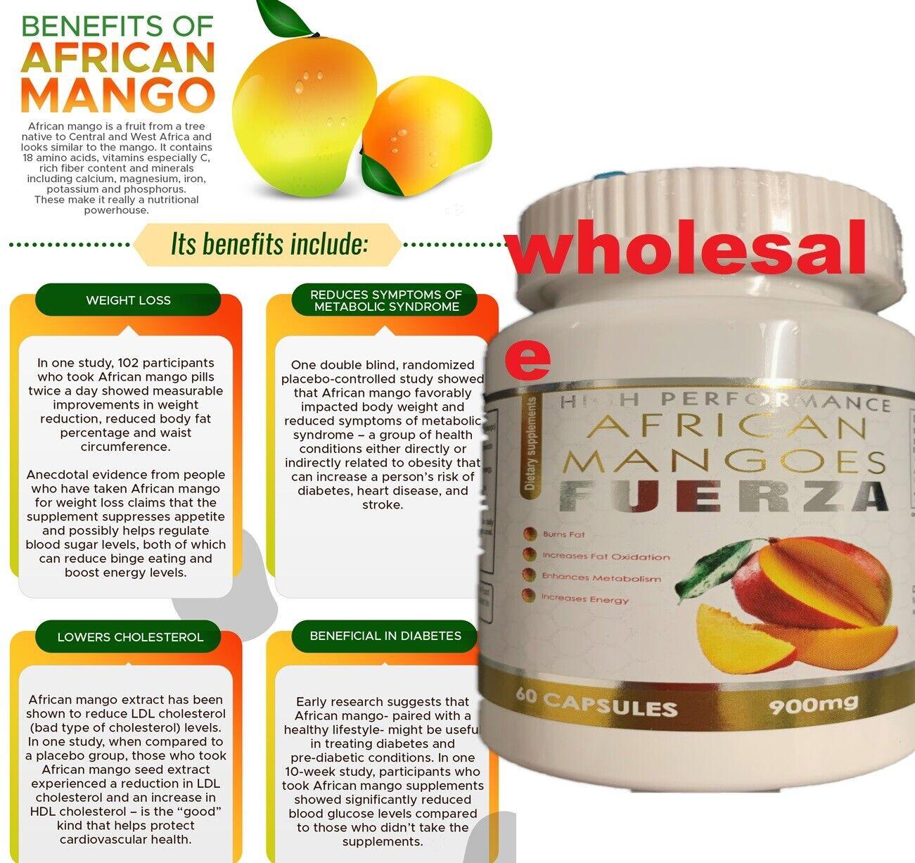 Pastillas para el control de peso y apetito quemadoras de grasa abdominal kit  4
