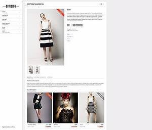 We Create Successful Online E-Commerce Businesses Noosa Heads Noosa Area Preview