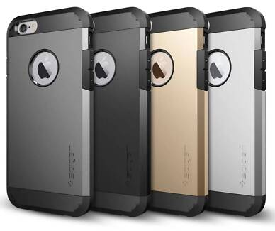 BRAND NEW IPHONE 6 / 6S PHONE CASES FOR SALE IN BULK