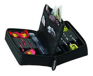 Casemaster-Elite-Jr-Dart-Case-darts-flights-shafts-tips