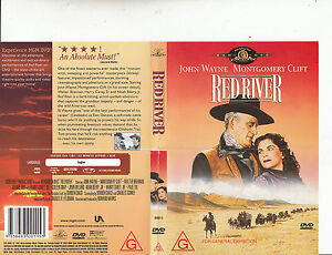 Red-River-1943-John-Wayne-Movie-DVD