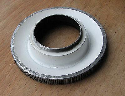 original schneider  aperture setting wheel for componon 50mm f4 with 29.5 filter