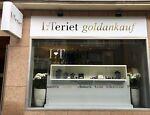 LTeriet-goldankauf