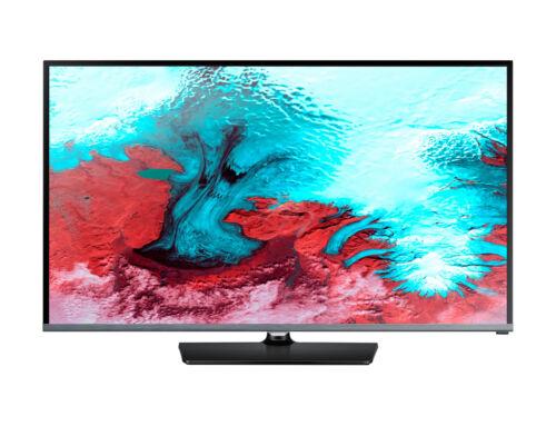 Samsung UE22K5000 TV 54cm 22 Zoll LED Full-HD 200PQI A DVB-T2/C Schwarz