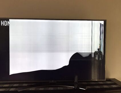 LG TV Padstow Bankstown Area Preview