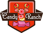 Candy Ranch