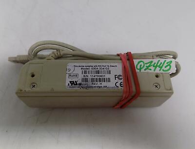 Id Tech Magnetic Stripe Card Reader Idea-334133