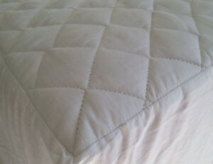 Luxury-Pure-Cotton-Quilted-Mattress-Protector-Double