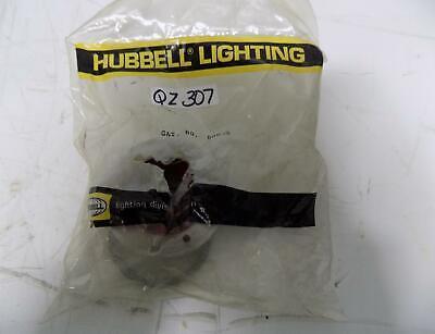 Hubbell Socket Kit Don-5 Nib