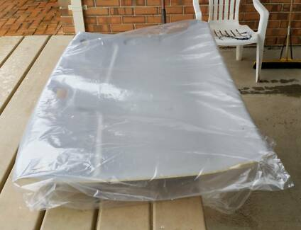 FORD PJ PK RANGER XL Single cab Roof lining Also Mazda BT50 BT/50