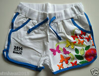Vasca Da Bagno Hoppop : Vasca oggetti per bambini in lombardia kijiji annunci di ebay