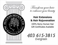 Call to book your next appointment