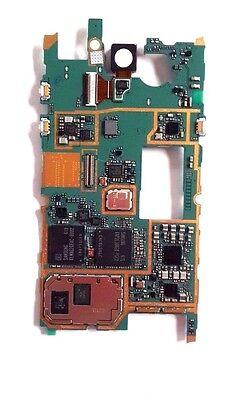OEM AT&T SAMSUNG GALAXY S4 MINI SGH-I257 16GB LOGIC MOTHERBOARD Clean ESN comprar usado  Enviando para Brazil