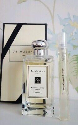 Jo Malone Pomegranate Noir 5ml Fragrance Spray 🍃💖