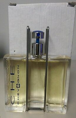 CHE Chevignon Men's Eau De Toilette Spray 3.33 oz / 100 ml (Chevignon Eau De Toilette Spray)