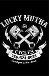 luckymuthacycles
