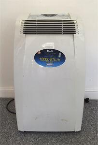 Delonghi Portable Air Conditioner Kensington Norwood Area Preview