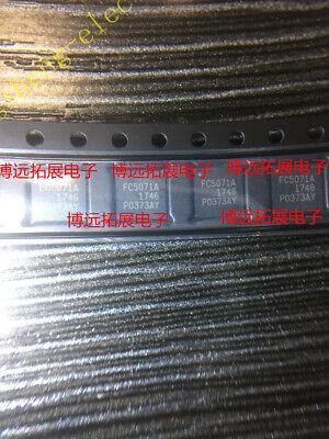 1pcs Ep2c20f484i8n Fpga - Field Programmable Gate Array Fpga - Cyclone Ii 1172 L