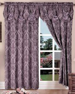 Austrian Curtains Ebay