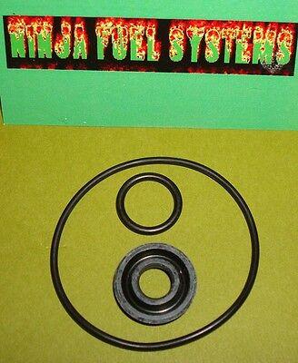 Bg Barry Grant Bg280 Fuel Pump Seal Kit Oem