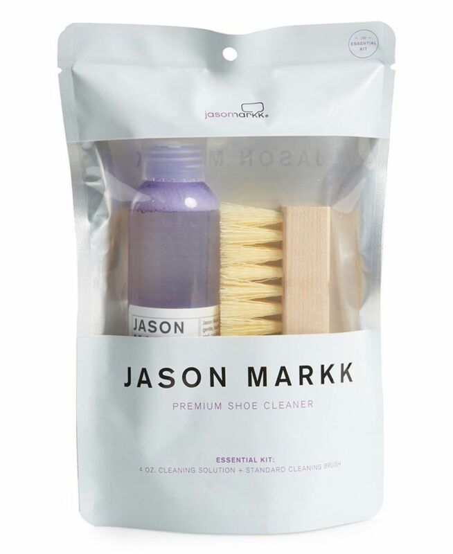 JASON MARKK Essential Kit (4 oz solution and Brush Combo)