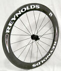 Reynolds Bicycle Rear Wheels