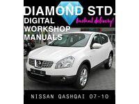 2009 2010 Honda Pilot Shop Service Repair Manual CD