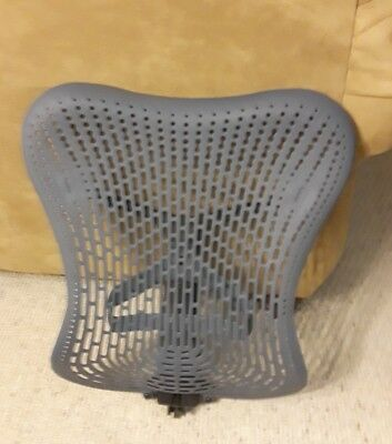 Herman Miller Mirra Backrest