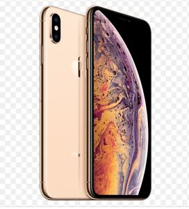 Wanted: Wanting to buy iPhone XS Max