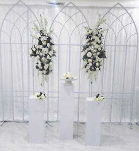Bridal shower/ wedding Arndell Park Blacktown Area Preview