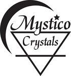 Mystico Crystals