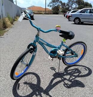"Diamondback Superlite 20"" Kids bike Plympton West Torrens Area Preview"