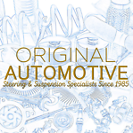 Original Automotive