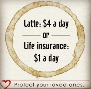 Best insurance & saving deals contact now