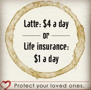 Contact for best Insurance & saving plans