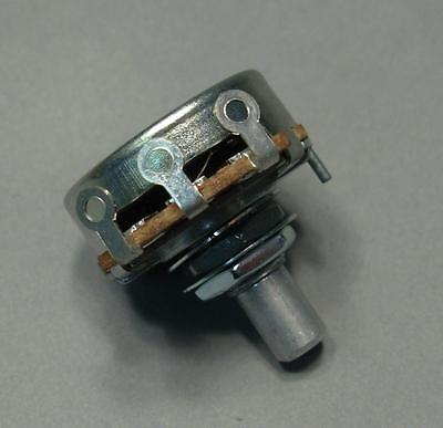 Century Mig Welder Heat Or Wire Feed Potentiometer