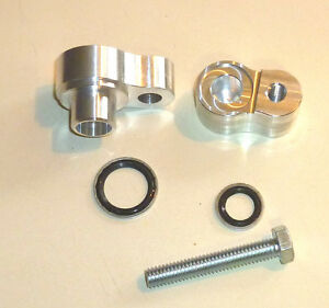 A-C-BLOCK-OFF-KIT-FOR-REAR-AIR-FOR-2000-2010-CHEVROLET-SUBURBAN-AND-TAHOE